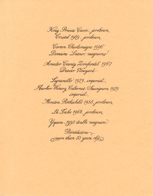 60Th Bday Invitation with perfect invitation design