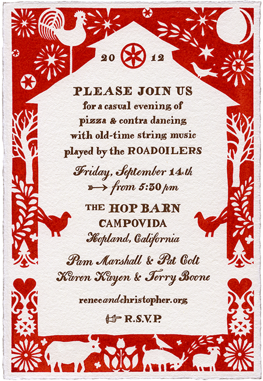 Surprise Party Invite Wording for beautiful invitation example